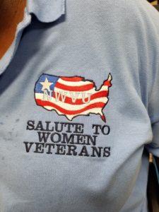 americas heroes group